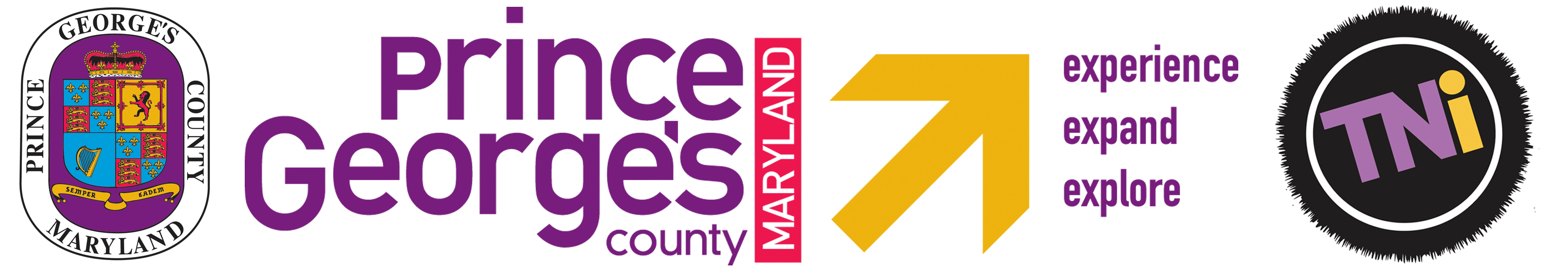 Prince George's County Transforming Neighborhoods Initiative